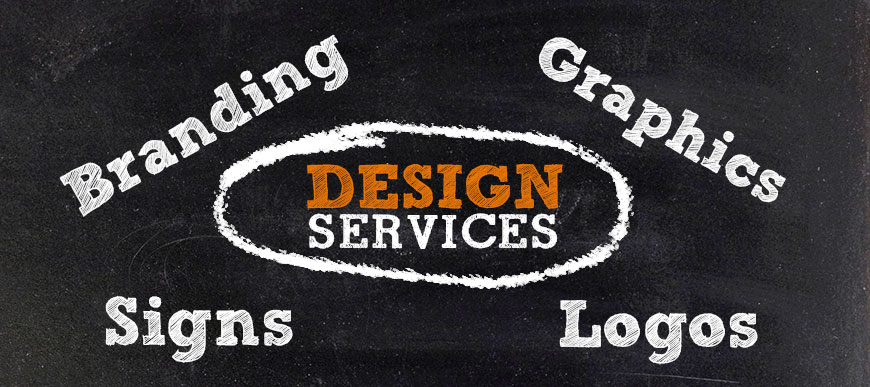 Design Services Slide